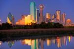 Dallas Legal Staffing