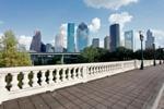 Houston Legal Staffing