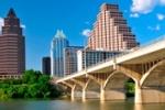 Austin Legal Staffing