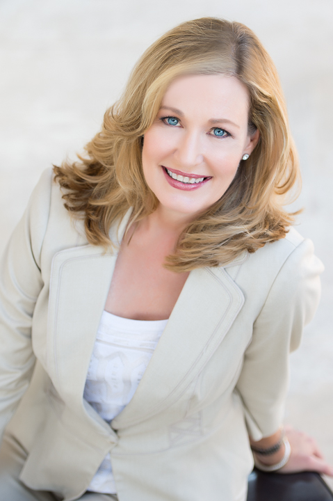 Jane Pollard, Austin Legal Recruiter