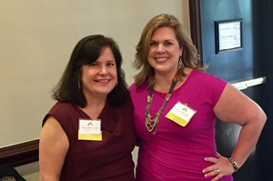 Austin Conference Legal Jobs Texas Momentum Legal Staffing